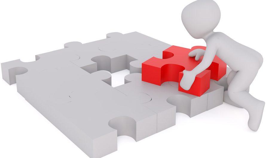 Comment dresser manuellement le modèle 3D d'un gisement?