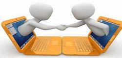 geoguys en online