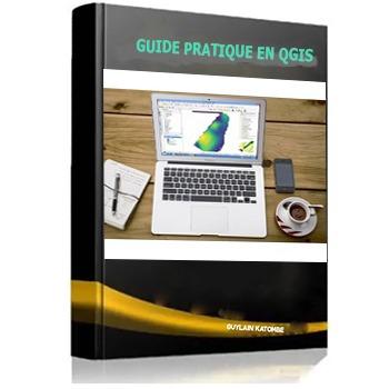 formation qgis pdf ; guide pratique de qgis