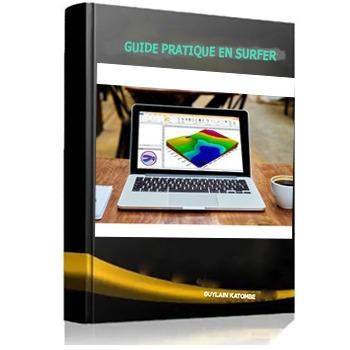 formation surfer pdf : guide pratique surfer